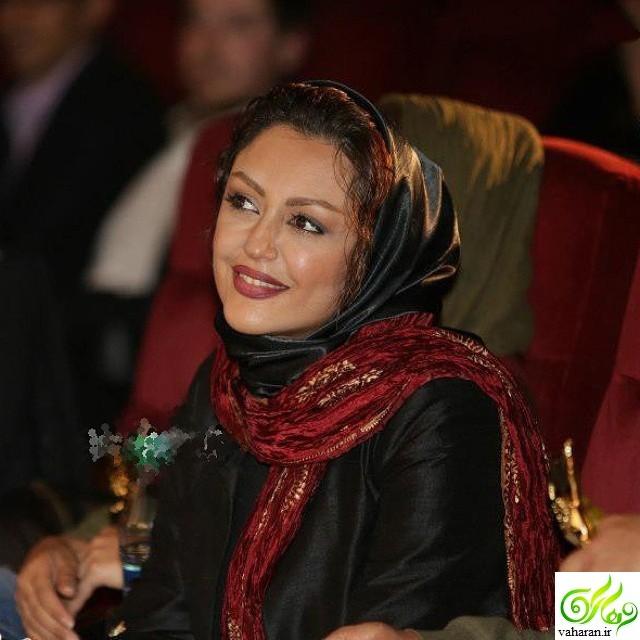 تعریف و تمجید بهزاد فراهانی از دخترش + متن صحبت های او