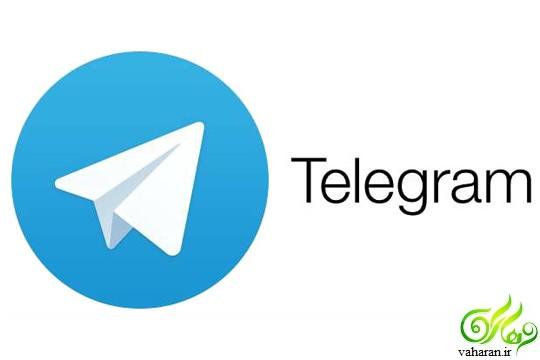 جزئیات دستگیری مدیران و اعضای کانال های تلگرام