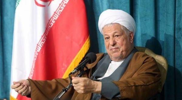 جزییات اعلام سه روز عزای عمومی درگذشت هاشمی رفسنجانی