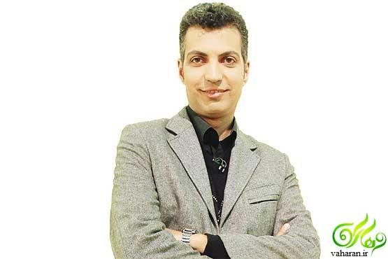 جزییات تذکر عادل فردوسی پور بهمن 95 + عکس و بیوگرافی