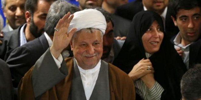 جزییات جدید از علت درگذشت رفسنجانی
