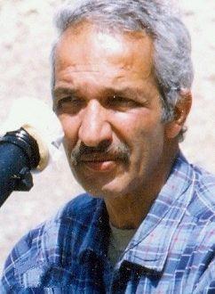 جزییات خبر درگذشت احمد مسروری