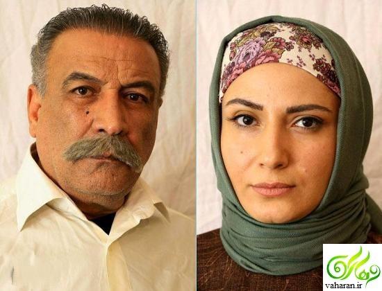 سریال شکوه یک زندگی از شبکه دو + بازیگران و داستان و زمان پخش و عکس