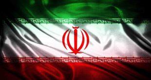 فردا شنبه 2 بهمن 95 عزای عمومی اعلام شد + متن اطلاعیه