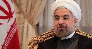 متن گفتگوی زنده تلویزیونی روحانی یکشنبه 12 دی 95