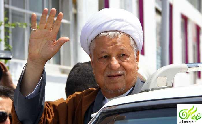 رابطه هاشمی رفسنجانی با ترور حسنعلی منصور + جزییات کامل