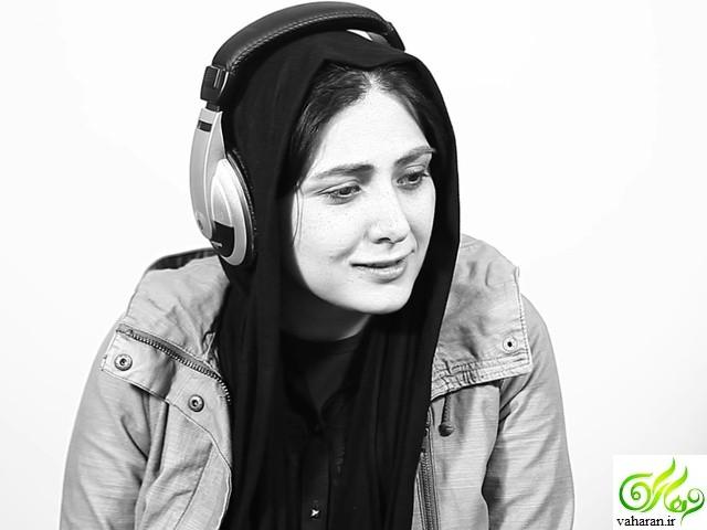 حمله کیهان به باران کوثری : دروغ نگو!