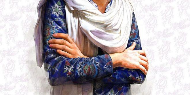 سی و چهارمین جشنواره فیلم فجر / جشنواره فیلم فجر 34 / جشنواره فجر 1394