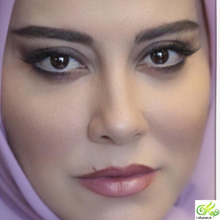 آشا محرابی : وقتی نوجوان بودم پدرم اسماعیل محرابی ما را ترک کرد + مصاحبه و بیوگرافی