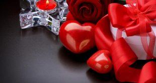 اس ام اس روز عشق ایرانی بهمن 95 / متن تبریک سپندارمذگان