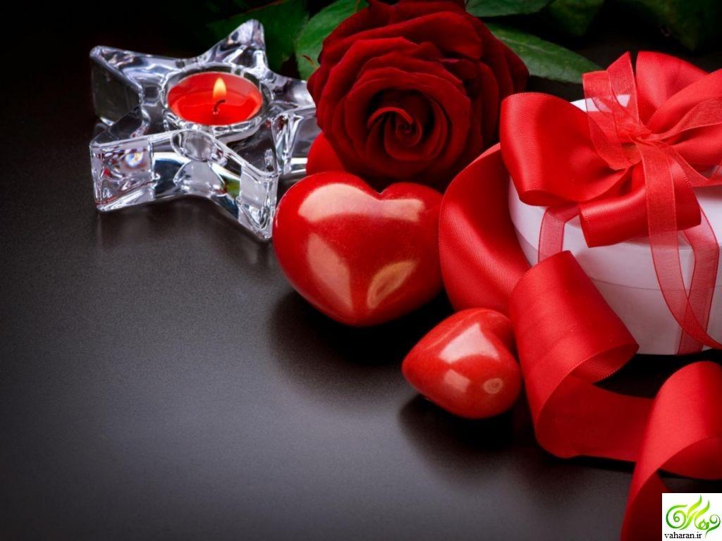 اس ام اس روز عشق ایرانی بهمن ۹۶ / متن تبریک سپندارمذگان ۹۶