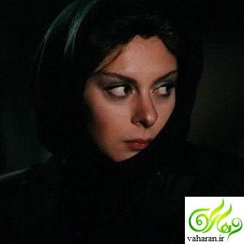 افسانه بایگان : می گفتند چهره ات طاغوتی است پس ممنوع التصویری! + فیلم