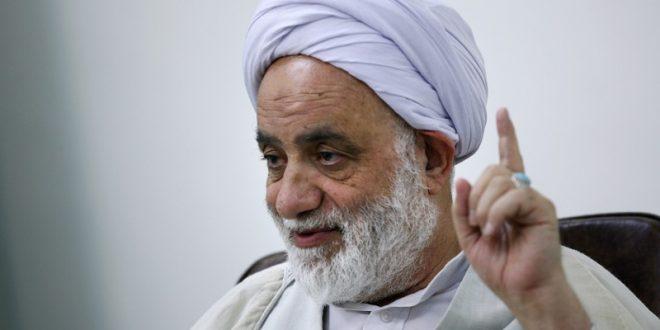 جزئیات خبر درگذشت قرائتی + بیوگرافی