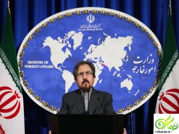 جزییات انتشار تصاویر مشکوک در راهپیمایی 22 بهمن 95