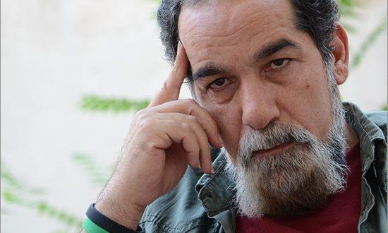 جزییات بستری شدن سعید سهیلی کارگردان بهمن 95 + عکس