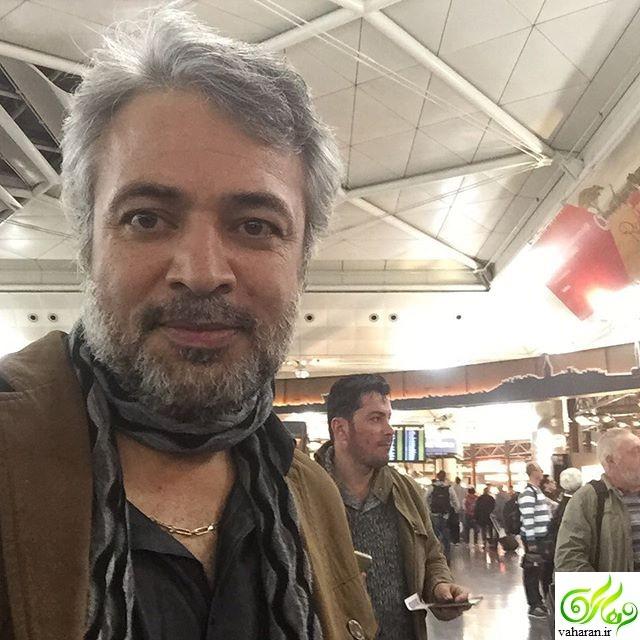 جزییات خبر درگذشت حسن جوهرچی بهمن 95 + بیوگرافی و عکس