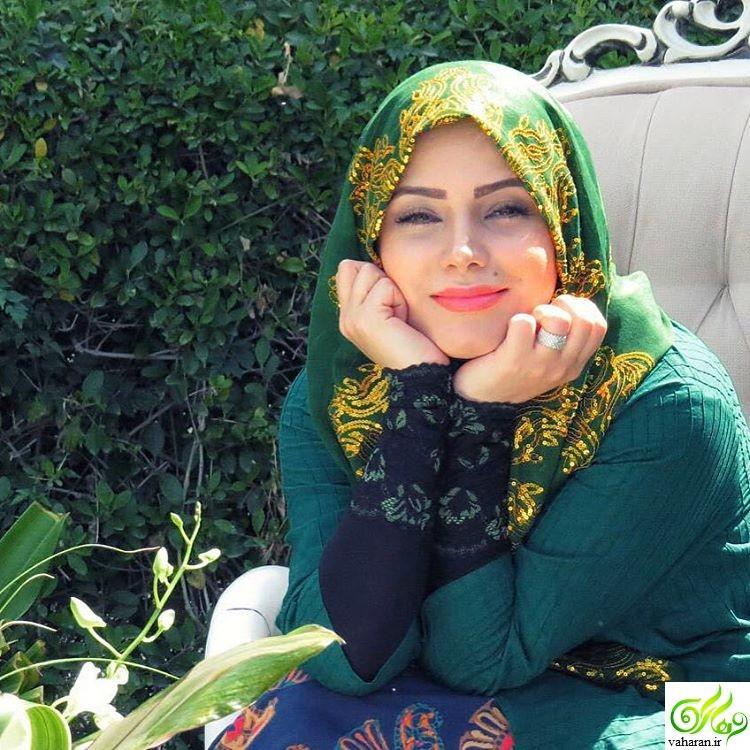جزییات خبر ممنوع التصویری صبا راد مجری به خانه برمی گردیم + ازدواج مجدد او