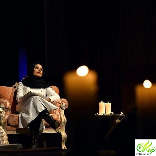 جزییات کامل خبر ازدواج فاطمه صبا راد با مانی رهنما + عکس