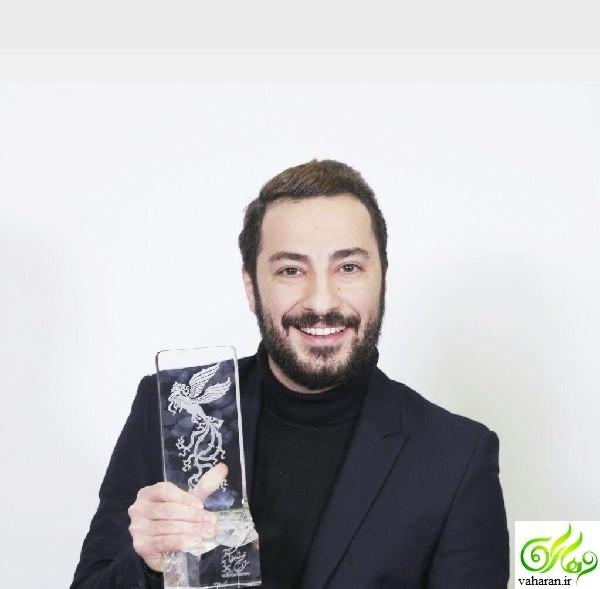 حمله بازیگران و هنرمندان به نوید محمدزاده + جزئیات کامل