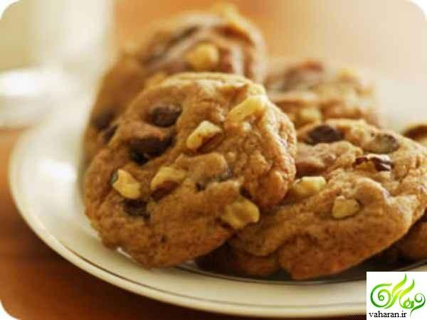 دستور تهیه انواع شیرینی عید نوروز 96 / کیک و شیرینی مخصوص عید