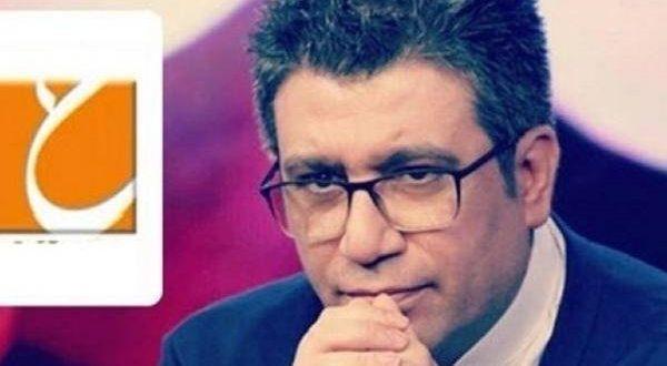 ماجرای تهدید به قتل شدن رضا رشیدپور با کلیپ بی شرمانه