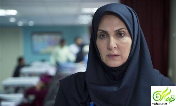پخش سریال پرستاران علیرضا افخمی از شبکه یک + بازیگران و داستان و عکس
