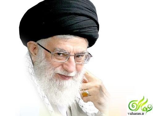 خبر فوری: اهانت به مقام معظم رهبری در ارومیه + فیلم