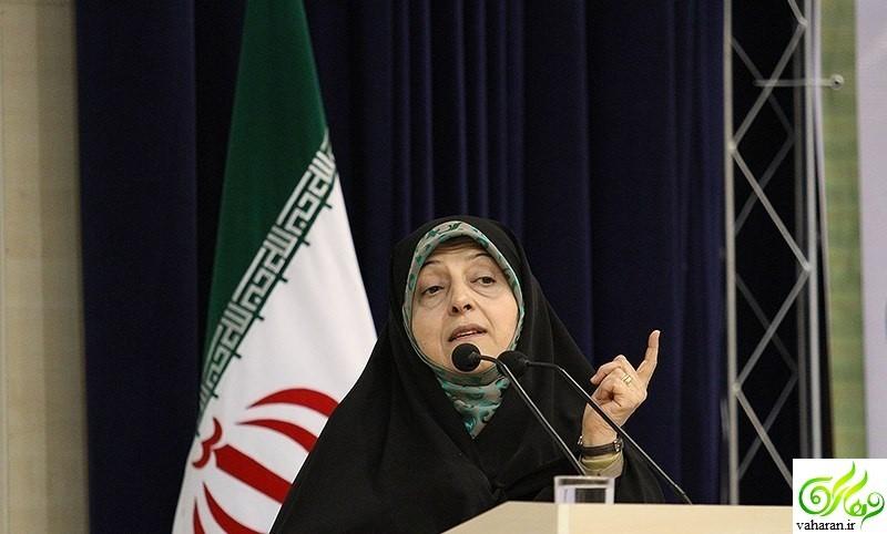 نتیجه تصویری برای فیلم فریادهای علی ساری نماینده اهواز بر سر ابتکار