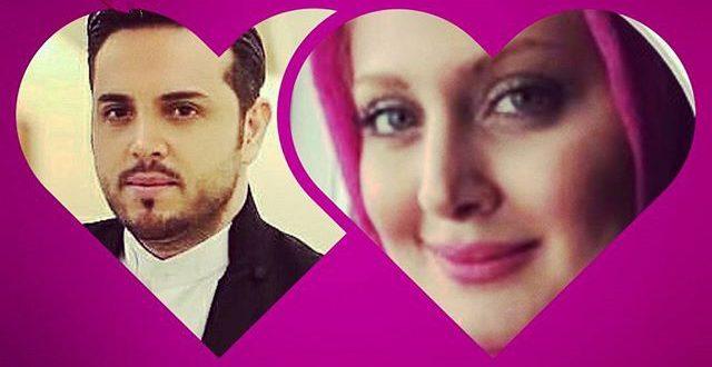 ماجرای جالب آشنایی و ازدواج پدرام کریمی و همسرش یاسمن شاه حسینی + بیوگرافی و عکس