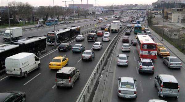 محدودیت ترافیکی عید فطر 96 در تمام جاده های کشور + مسیرها