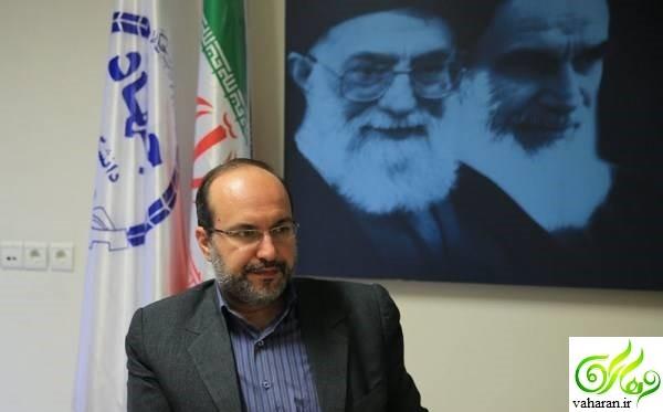 مدارس تهران شنبه 16 بهمن 95 تعطیل هستند؟