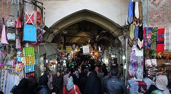 هشدار پلیس به مردم در مورد خرید نوروز 96