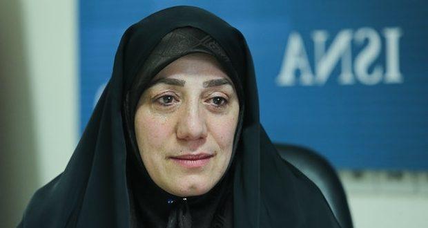 انتقاد تند سوسن صفاوردی (مادر شوهر مهناز افشار) از اصغر فرهادی
