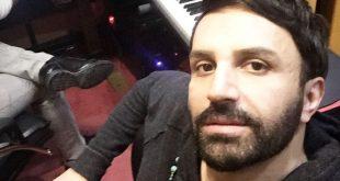 انتقاد تند علی لهراسبی از برنامه سه ستاره احسان علیخانی