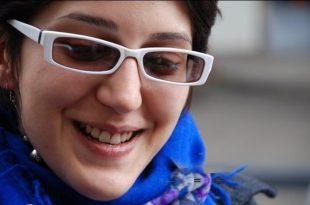 بازگشت زهرا امیر ابراهیمی بازیگر سریال کمکم کن به عرصه هنر + نام فیلم و عکس