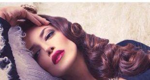 بازیگر زن ایرانی دختر شایسته 2017 کانادا شد + عکس و بیوگرافی