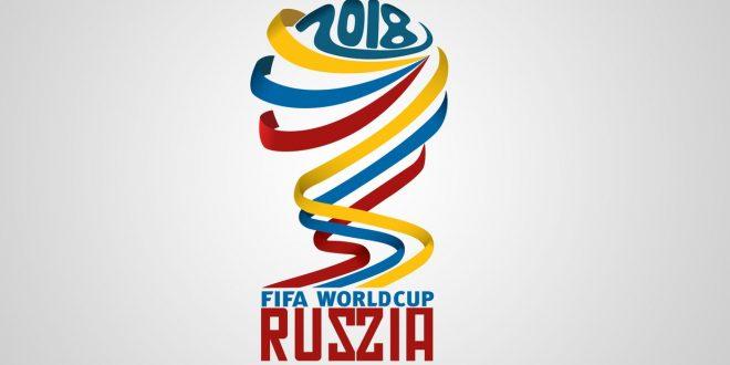 بازی فوتبال ایران و چین مقدماتی جام جهانی ۲۰۱۸ روسیه