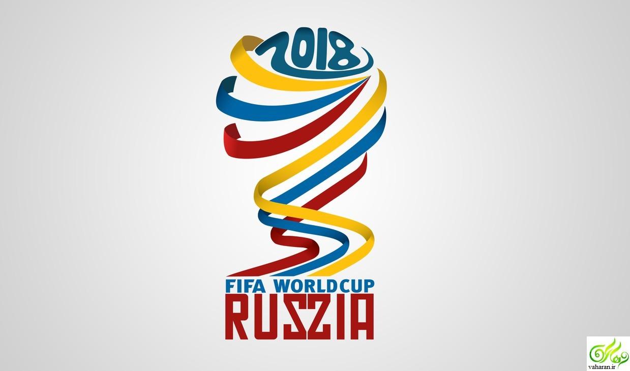 صعود تیم ملی ایران به جام جهانی ۲۰۱۸ + گزارش کامل دیدار ایران و ازبکستان ۹۶