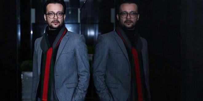 جزئیات ممنوع التصویر شدن محمد سلوکی + بیوگرافی
