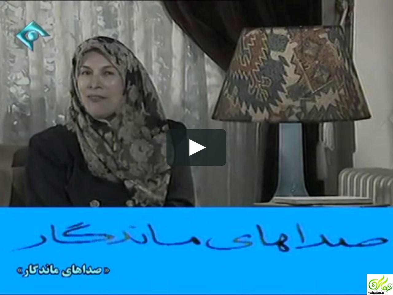 درگذشت مهین کسمایی پیشکسوت دوبله + عکس و بیوگرافی