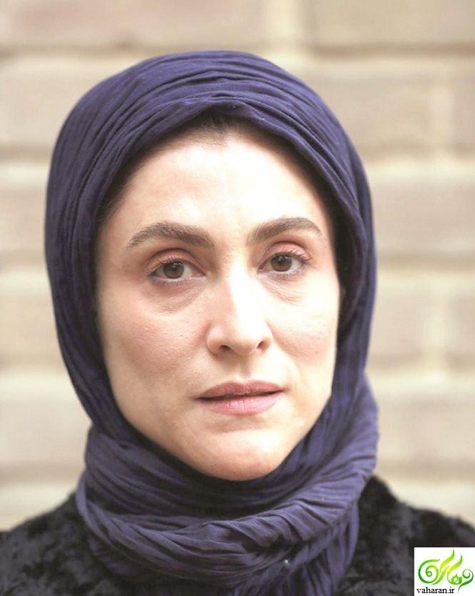 پخش سریال دیوار به دیوار نوروز 96 از شبکه سه + بازیگران و داستان