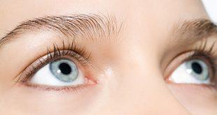 آموزش روشهای از بین بردن سیاهی زیر چشم
