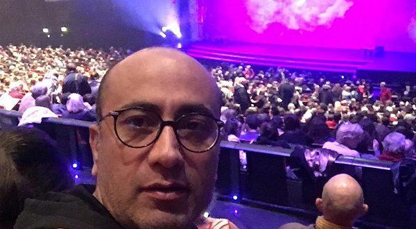 جزئیات خبر درگذشت عارف لرستانی + بیوگرافی و عکس همسرش