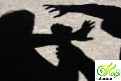 جزییات تجاوز جنسی بازیگر زن مشهور ایرانی توسط همکارش