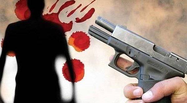 جزییات کامل تیراندازی در خیابان دولت تهران اردیبهشت ۹۶