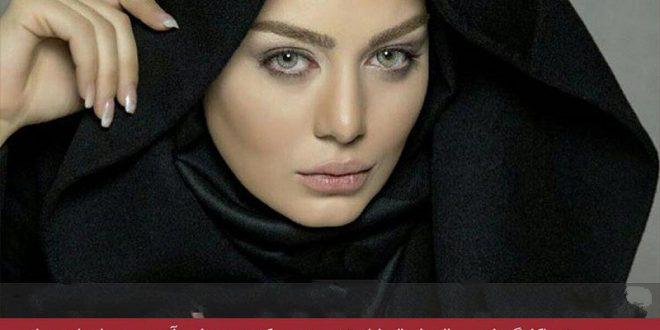 حمله تند سحر قریشی به کارگردان علی البدل به خاطر حذف شدنش از سریال