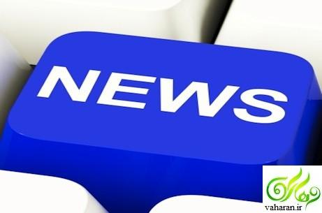جزئیات خبر زلزله ۵ ریشتری در اردبیل اردیبهشت ۹۶
