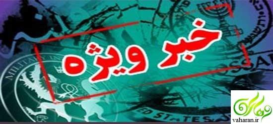 بازداشت چند نفر به جرم انتشار شایعه تیراندازی و حملات تروریستی در ری