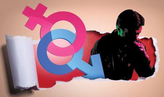 سلامت جنسی : بهداشت جنسی در تعطیلات و مسافرت + آموزش نکات مهم