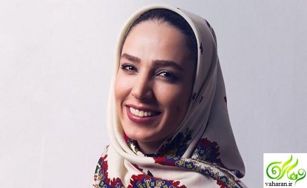 سوگل طهماسبی : به خاطر برداشتن ابروهایم زندانی شدم! + بیوگرافی